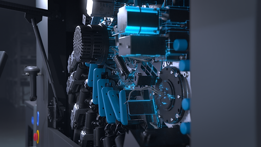 7K engine Side view.png