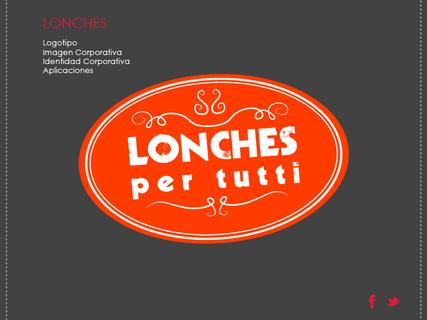 ARTE ROSSO-LOGOTIPO-LONCHES P.png