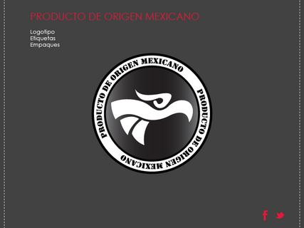 ARTE ROSSO-LOGOTIPO-MEXICANO.png