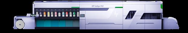 HP%20-%20V12%20ALTA%20SIN%20FONDO%20_edi