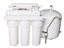 Water Softeners MN