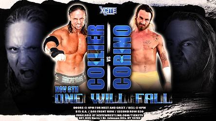 One Will Fall Collier vs Corino.jpg