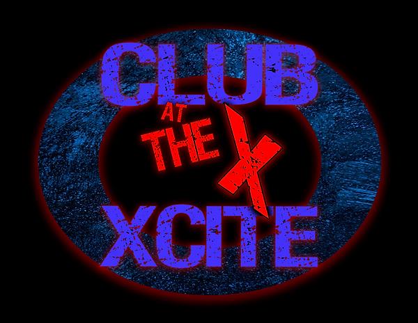 Club Xcite Logo.png