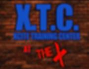 XTC.png