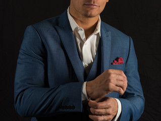 CODY RHODES RETURNS JULY 16TH