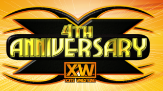 Xcite Wrestling Adresses Ticket Issues