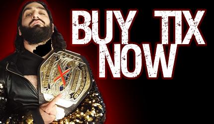 Buy Tix website.png