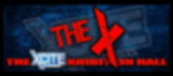 The X Logo Website.png
