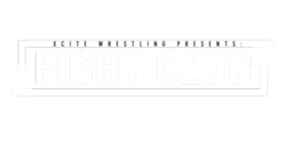 Fight Club Logo white.png