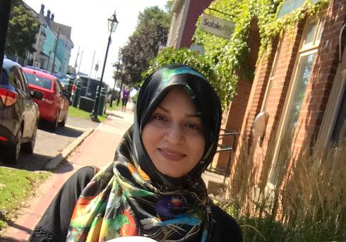 Samaneh Jamali.jpg