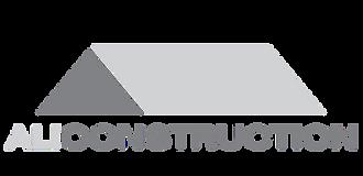 ALI-Construction_Logo-FNL_edited.png