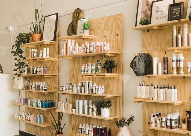 tulsa hair salon-104.jpg