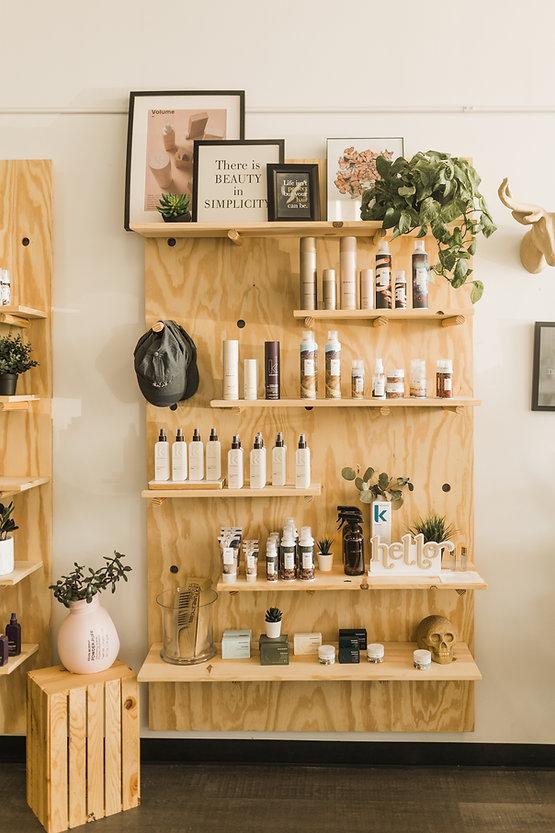 tulsa hair salon-105.jpg