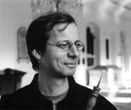 Frank de Bruine, oboe