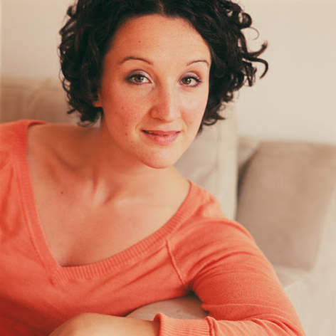 Amy Freston, soprano