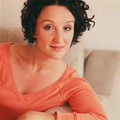 Amy Freston, soprano