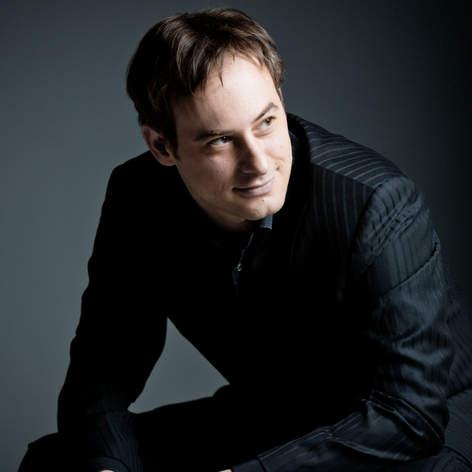 Jonathan Cohen, cello