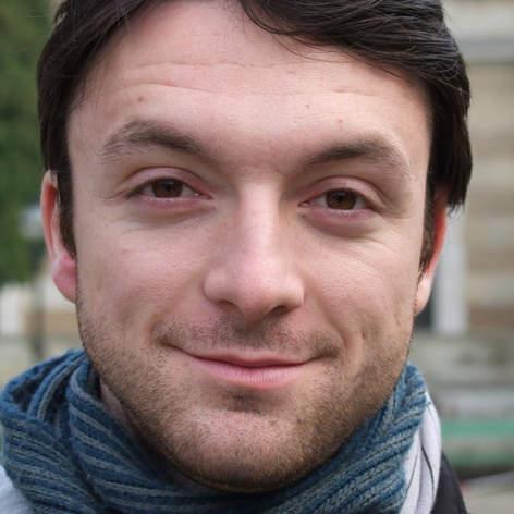 Gyula Orendt, baritone