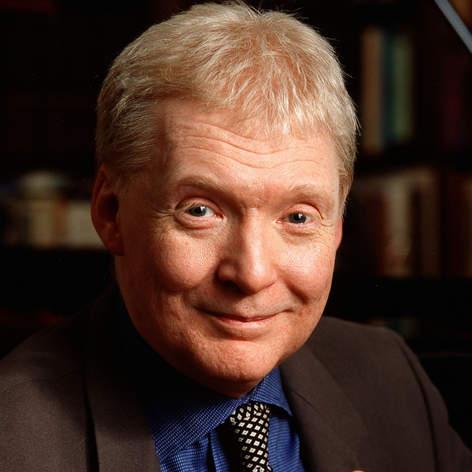 Graham Johnson, piano