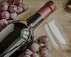 vinotopia-slide-bottle-mob.jpg