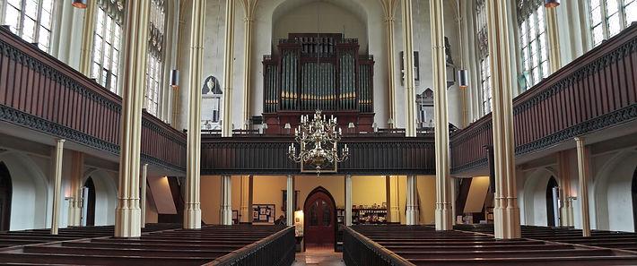 Parish_Church_of_St_Mary's_Tetbury_2.jpe