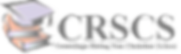 crscs%2520logo_edited_edited.png
