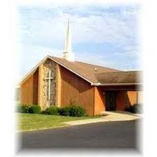 Church Building #2.jpg