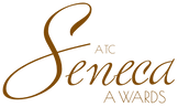 seneca-awards.png