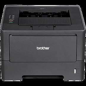 Impressora-brother-HL-5452DN.png