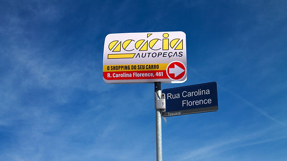 placa Acacia.jpg