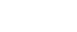 dupont-kevlar-logo-branco.png