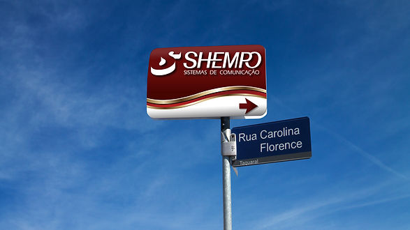 placa Shempo.jpg
