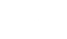 logo_Samsung-180x105.png