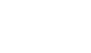 epson-180x105.png