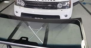 BRR Blindagens - Empresa de Blindagem de Carros no Interior de São Paulo-7.jpg