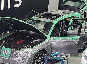 BRR Blindagens - Empresa de Blindagem de Carros no Interior de São Paulo-5.jpg