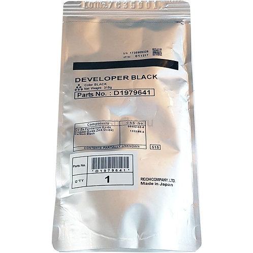 REVELADOR RICOH MP 2554/3554/4054/5054/6054