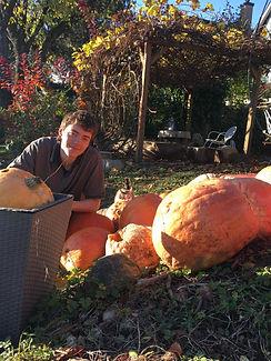 Pumpkin-fleek.jpg