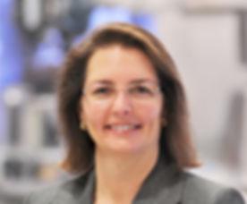 Smith.Carolyn#9D8644_2011.JPG