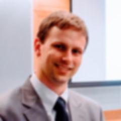 Sales & Field Applications- Adam Brown.j