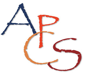 APCS%20logo%20for%20letters_edited.jpg