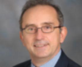 Giulio Draetta MD PhD.jpg
