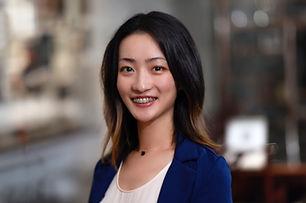 Yuchen(Kelly) Feng_PhD.JPG