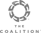 The_Coalition_Logo_edited_edited.png