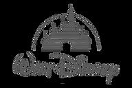 Walt-Disney-logo_edited_edited.png