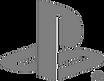 1200px-PlayStation_logo_edited_edited.pn