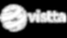 logo_BLACK_sem_tag.png