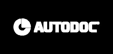 logoPNG-Autodoc-24.png