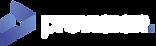 logo prevision-04.png