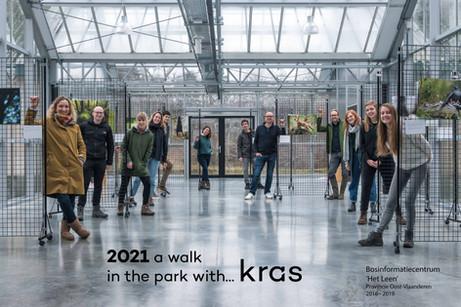 KRAS NY2021 a walk in the park_lr.jpg